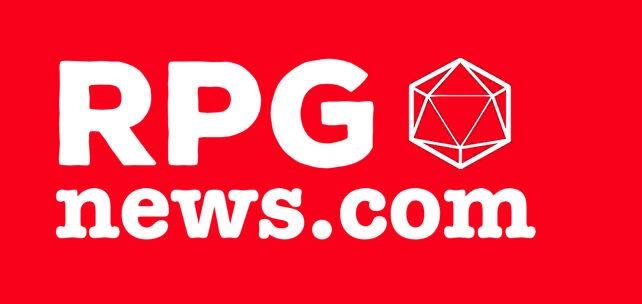 RPGnews.com